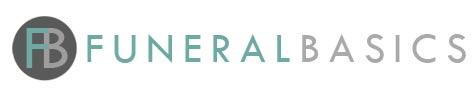 Funeral Basics Logo