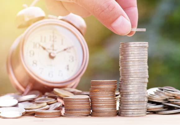 How to Save Money with Funeral Planning