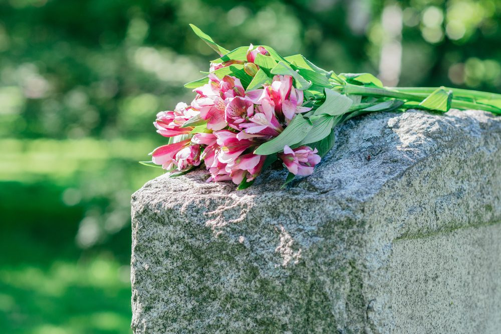 search-meaningful-loss-after-death