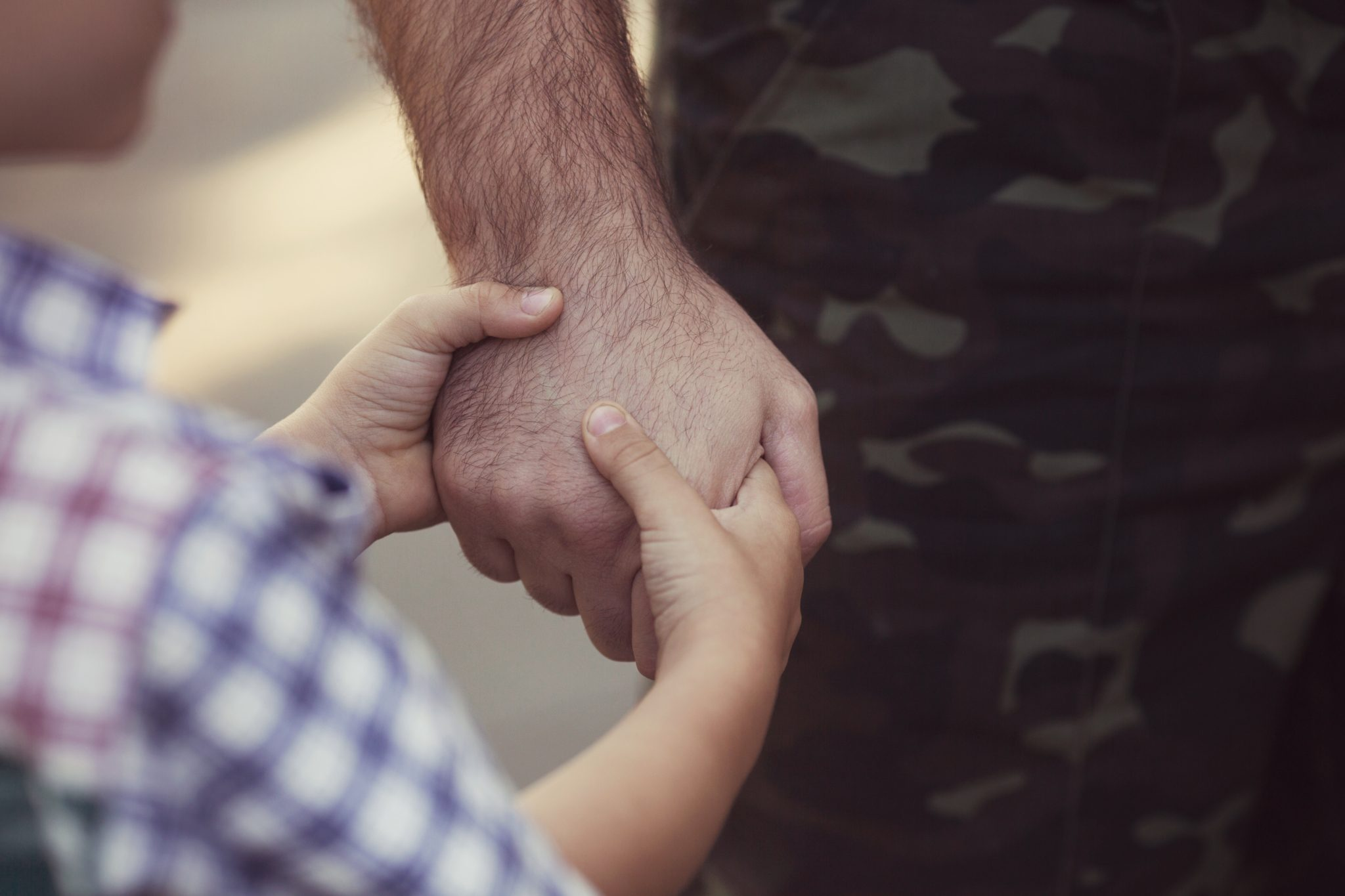 family-veteran-benefits