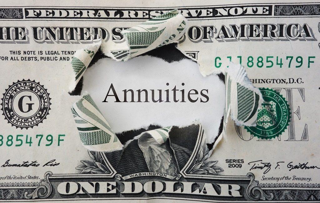 prepaid-funeral-insurance-annuitites