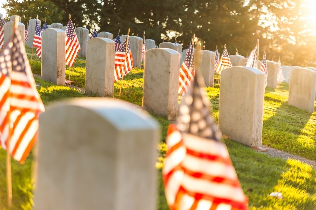 veteran-headstone-options