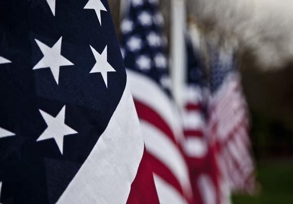 Veterans' Burial Benefits FAQ