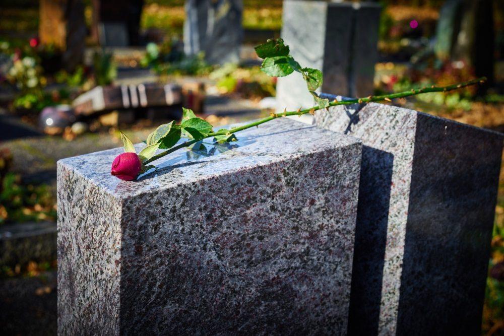 The Importance Of Symbols Funeral Basics
