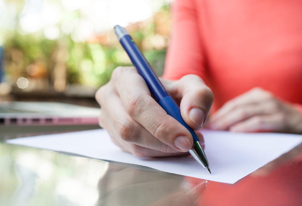 funeral planning checklist funeral basics