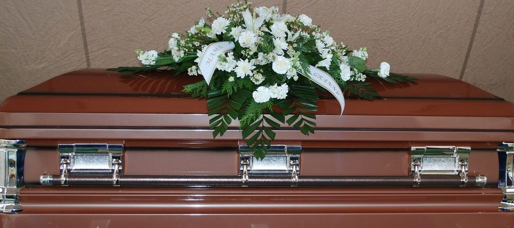 How to Select a Casket - Funeral Basics
