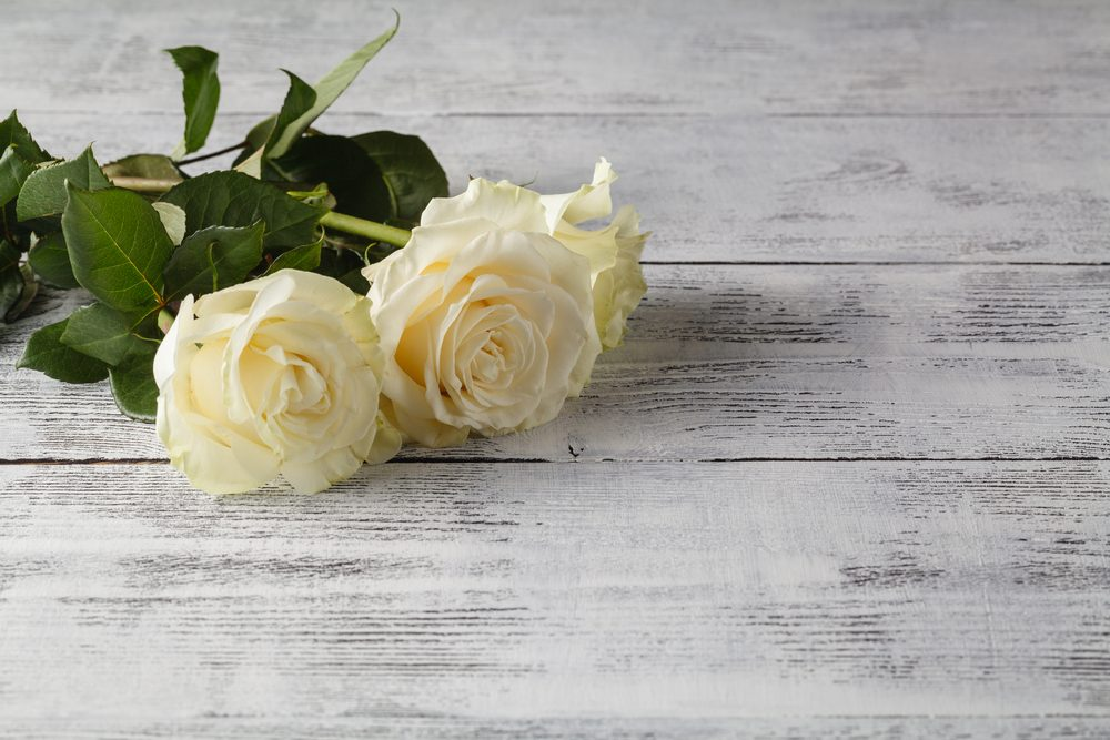 7 Elements of a Healing and Meaningful Funeral