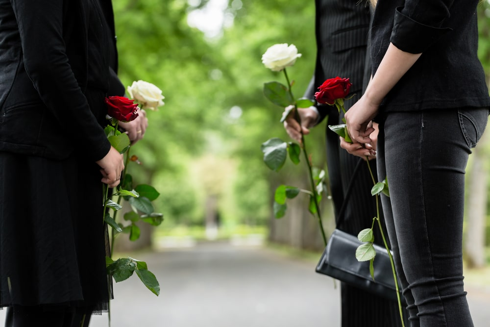 Grave Liners & Burial Vaults: What's the Difference?