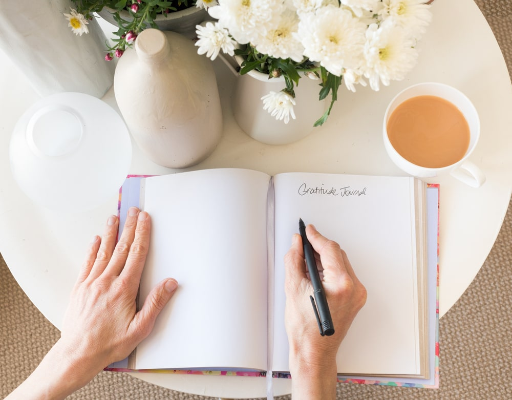 How to Get Started With Funeral Planning