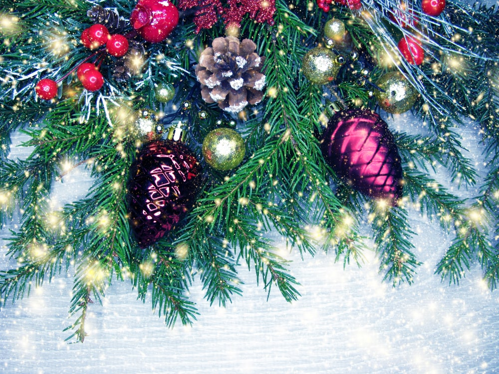 10 Remembrance Activities for Your Holiday Season