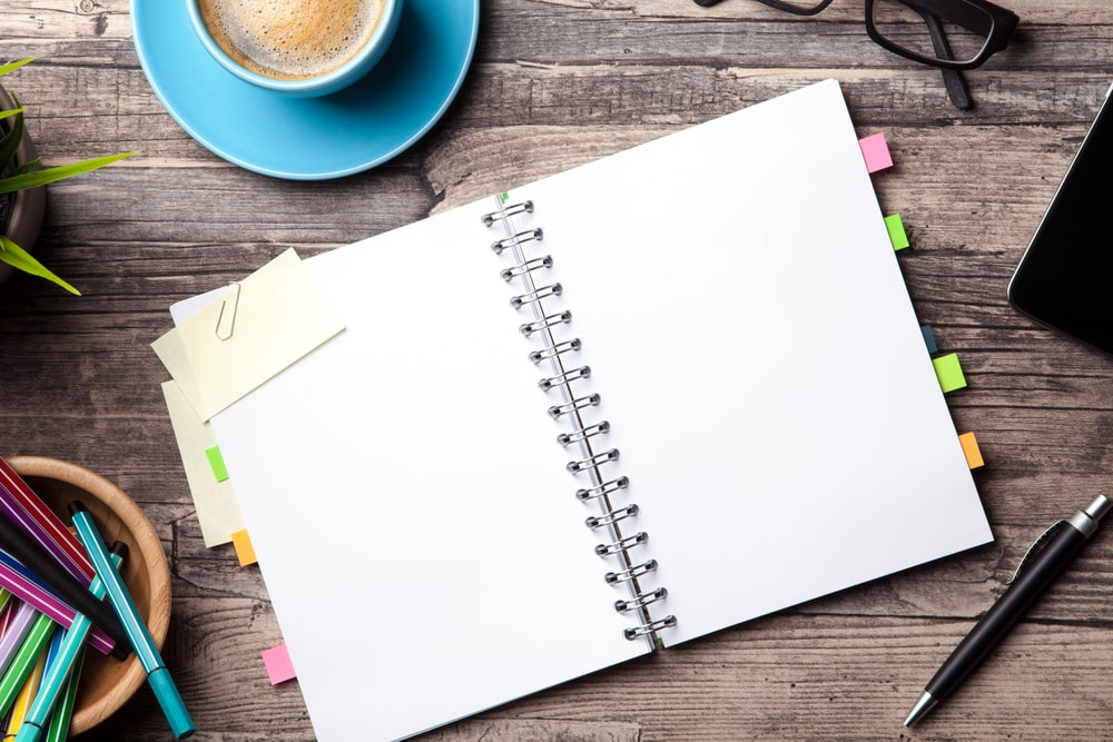 10 Reasons to Plan Ahead