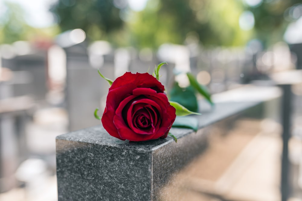 Top 10 Hymns for a Funeral Ceremony - Funeral Basics