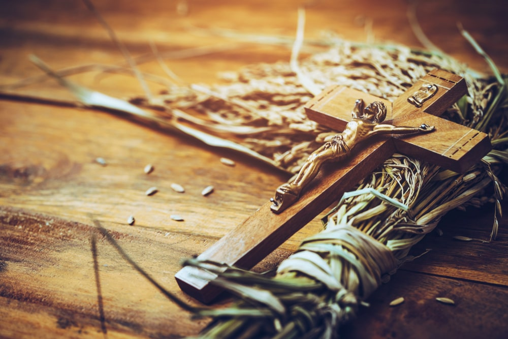 7 Funeral Rituals from Jesus' Time that Still Exist Today