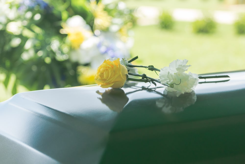Coronavirus Safety Tips: Taking Precautions When Attending a Funeral