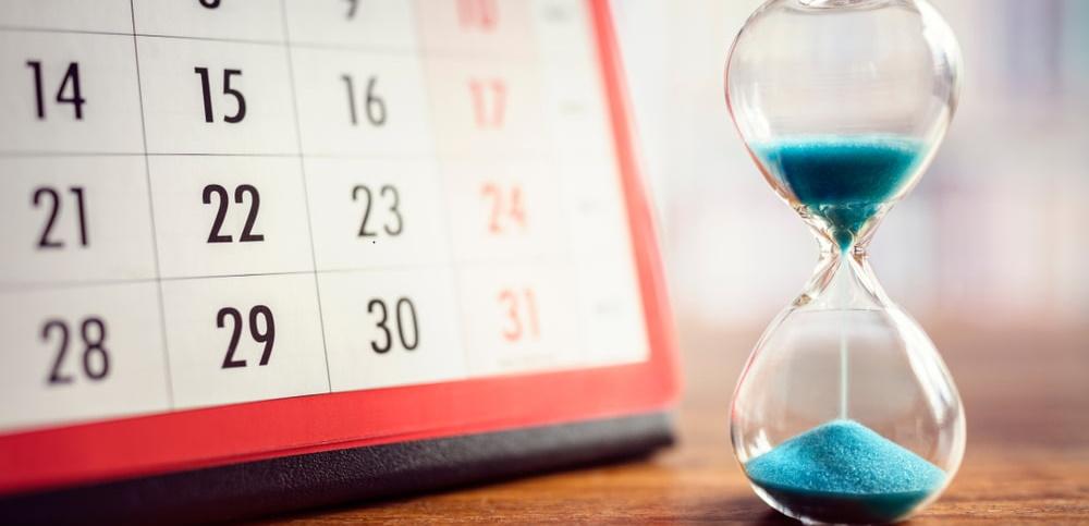 The Coronavirus Challenge: The Wonder of Waiting