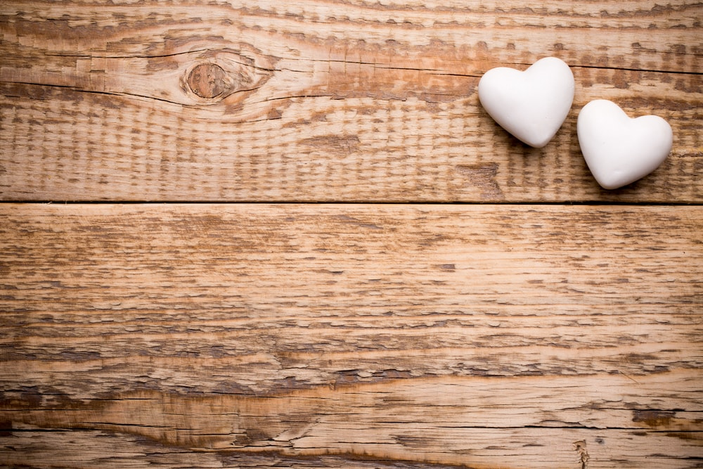 Eulogies & Sharing a Loved One's Legacy