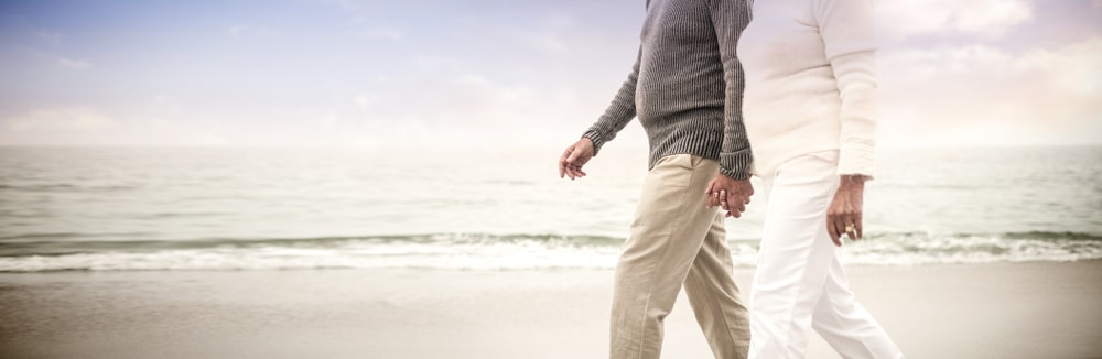 Grandparents, Your Grief Matters Too